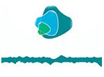 Clínica Dental Dr. Henry Yalliko Logo